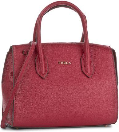 9dfcc5ccd8e0d Oryginalna torebka damska shopper bag 3d trójwymiarowa bao bao ...