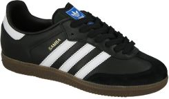 pretty nice 7a518 f6af8 Buty Adidas Originals Samba Og BZ0058 r.42 23 Allegro