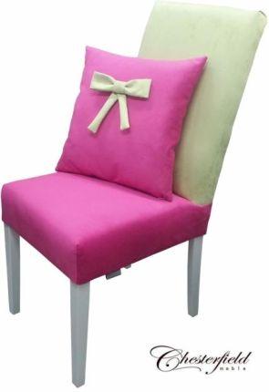 Krzesla Do Kuchni Agata Meble Oferty 2018 Na Ceneo Pl