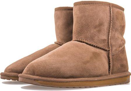 962a22b3 S.Oliver buty zimowe damskie 36 brązowy - Ceny i opinie - Ceneo.pl