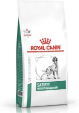 Royal Canin Veterinary Diet Satiety Support Weight Management 12kg