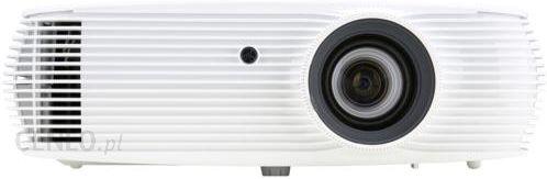 Zaawansowane Projektor Acer P5530 - Ceny i opinie - Ceneo.pl ON29