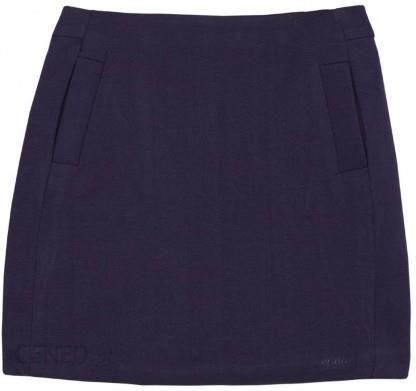 b3153e2628ccd1 Endo Spódnica dla dziewczynki 3-8 lat (r.104) - Ceny i opinie - Ceneo.pl