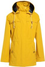 Barbour HANOVER JACKET Parka canary yellow