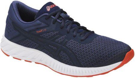 Buty Nike Internationalist Premium SE 882018 001 Ceny i