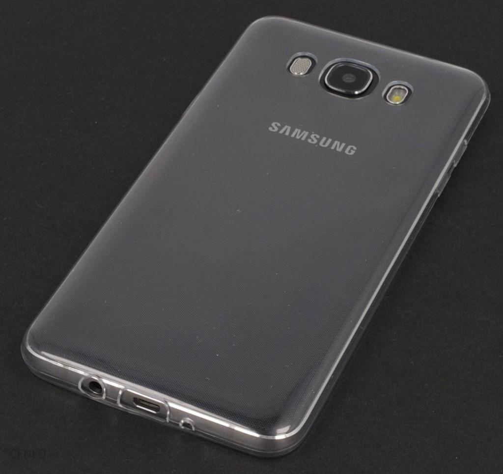 a6849e2eeb4 Izigsm Silikonowe Etui Back Case Ultra Slim 0