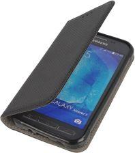 b2180ba5db0 Izigsm Etui Smart Magnet Czarny Samsung Galaxy Xcover 3 - Etui na ...