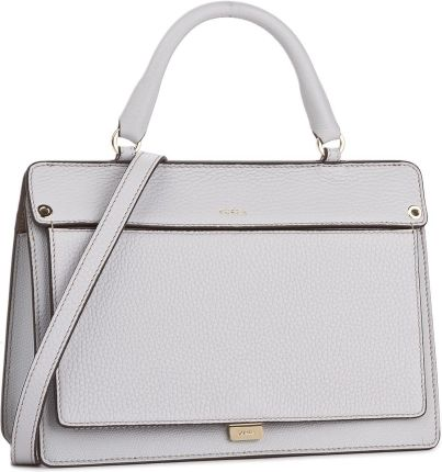 Torebka FURLA - Like 920271 B BLI2 AVH Color Cristallo