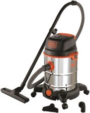 Black&Decker BXVC30XDE