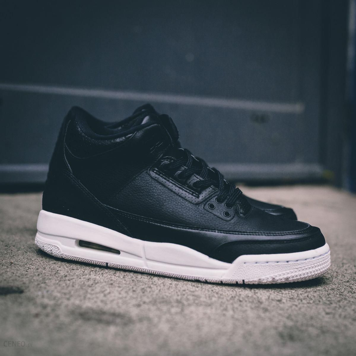 Sneakersy na Cyber Monday • Super buty