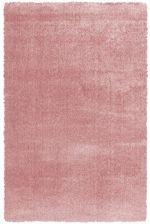 Castorama Dywan Colours Darby 160 X 230 Cm Różowy Opinie I Atrakcyjne Ceny Na Ceneopl