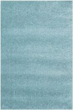 Castorama Dywan Colours Fortuna 140 X 200 Cm Niebieski Opinie I Atrakcyjne Ceny Na Ceneopl