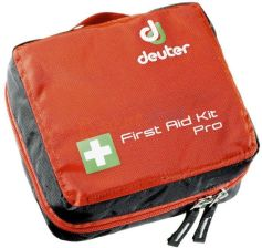 Deuter Apteczka First Aid Kit Pro