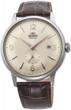 Orient Classic Automatic Ra-Ap0003S10B