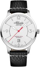 Atlantic Speedway Royale Automatic 68750.41.25