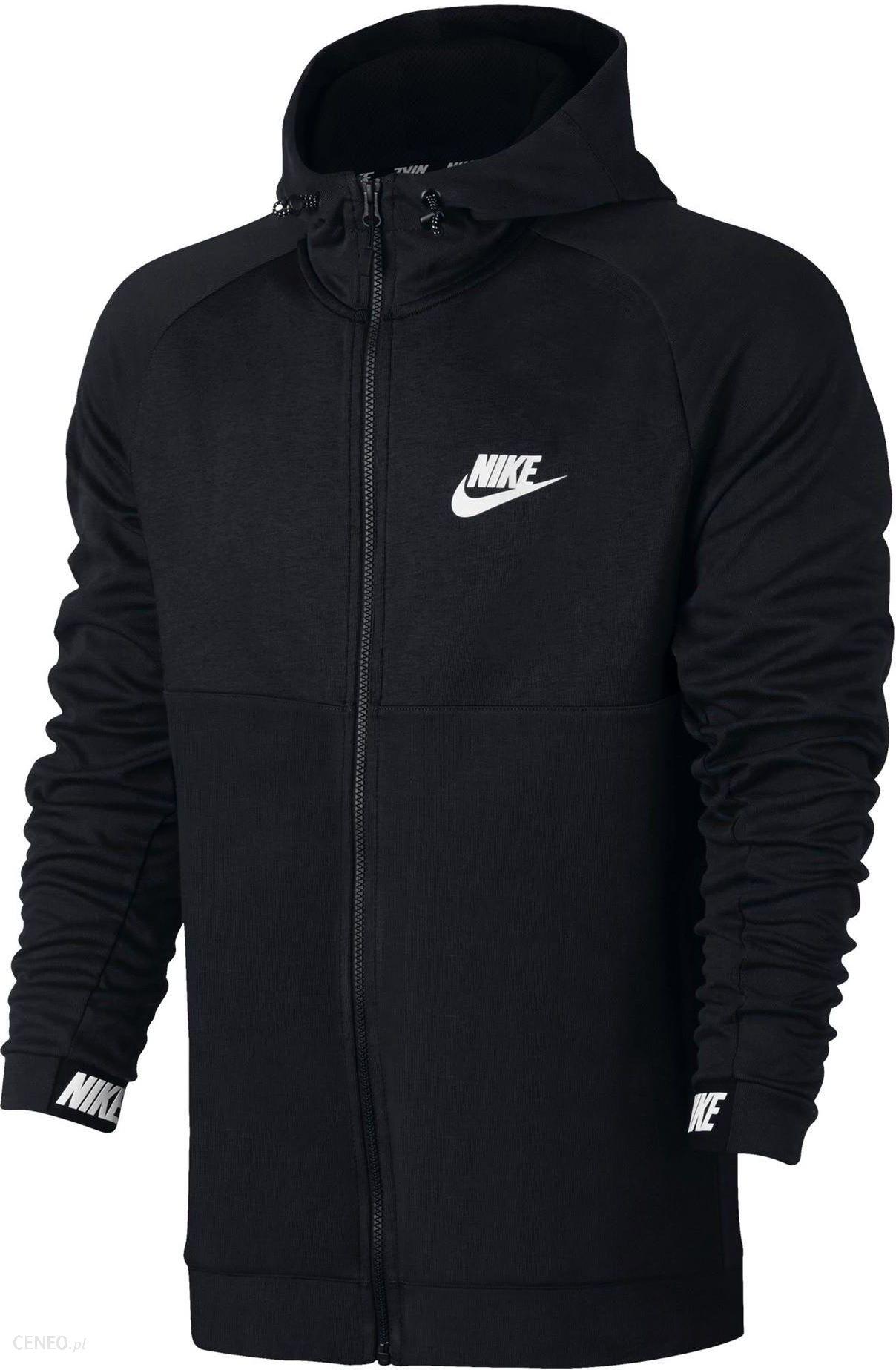 bluza męska Nike Sportswear Bluza 861742