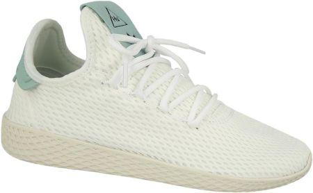 Buty Adidas Pharrell Williams BY8716 r.45 13 Ceny i opinie Ceneo.pl