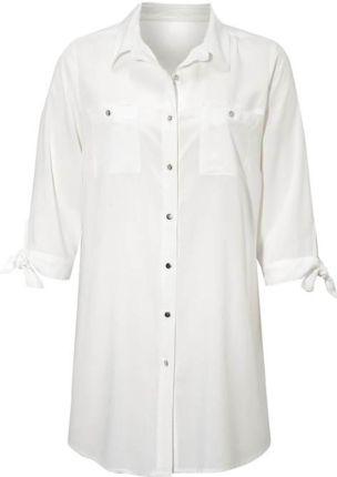925a0c208ace6 ... Michael Kors Bluzka biały MF44K9ZVY0. Cellbes Koszula - biały cellbes