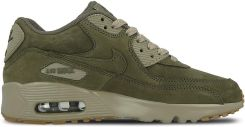 Buty Nike Air Max 90 Winter Premium (GS) (943747 200) Ceny i opinie Ceneo.pl