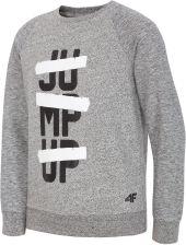 Bluza adidas Originals Kaval Graphic DZ1109 Ceny i opinie Ceneo.pl