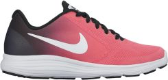 Nike Girls' Revolution 3 Gs Pink