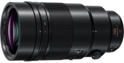 Panasonic Leica DG 200mm f/2.8 Power OIS