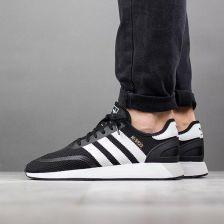 Buty męskie sneakersy adidas Originals I 5923 Iniki Runner
