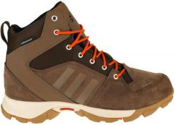 BUTY ADIDAS WINTERSCAPE CP Q21318 Ceny i opinie Ceneo.pl