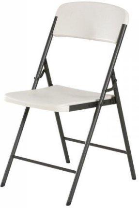 Krzesła Składane Porównaj Ceny Ofert Na Ceneopl