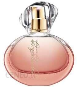 0afba9e088fae Perfumy Avon Today Tomorrow Always My Everything for Her woda perfumowana  50ml - zdjęcie 1