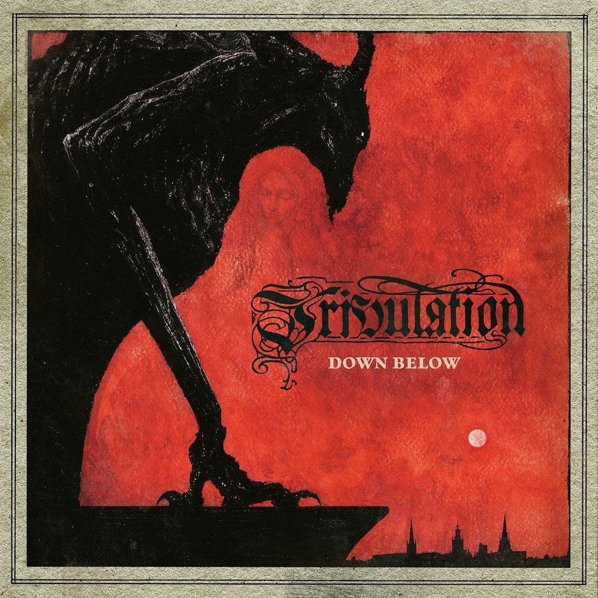 Heaven Upside Down (Vinyl) - opinie, cena - MediaMarkt.pl
