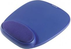 KENSINGTON Mouse Pad Gel (64273)