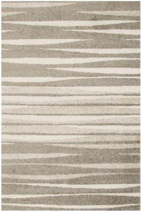 Dywany I Wykładziny Dywanowe Legnica Ceneopl Strona 7