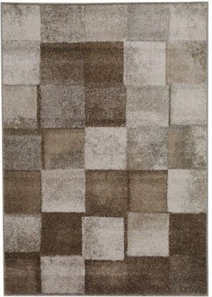 Dywany i wykładziny dywanowe Tychy Ceneo.pl