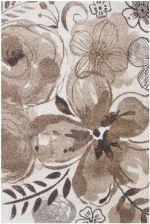 Colours Dywan Semele 160 X 230 Cm Kwiat Opinie I Atrakcyjne Ceny Na Ceneopl