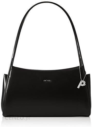fc8ad98a014e6 Amazon Picard damski Berlinie torby na ramię, 31 x 18 x 9 cm - czarny