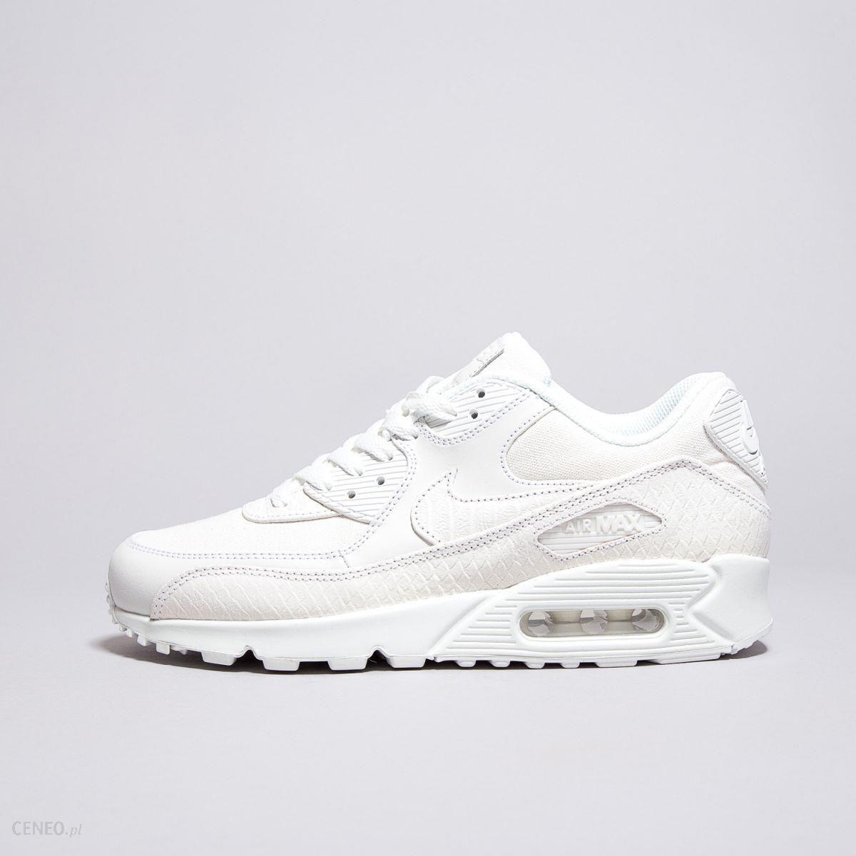 sports shoes 22aa6 7062d AIR MAX 90 PREMIUM