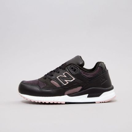 8d289bb5caded Reebok CLASSIC LEATHER GN BD4414 - Ceny i opinie - Ceneo.pl