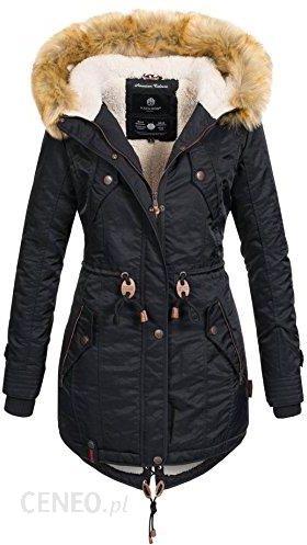1bf7fff3ebff0 Amazon navahoo ciepłą damski płaszcz kurtka zimowa Teddy sierść kurtka  zimowa parka b399, kolor: