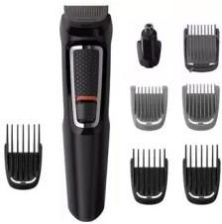 Philips Multigroom series 3000 8w1 MG3730/15