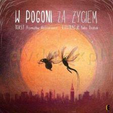 Literatura Dla Dzieci I Młodzieży Ezop Ceneopl