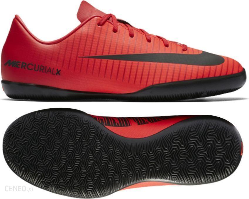 Nike Jr Mercurial Victory Vi Ic 831947 616