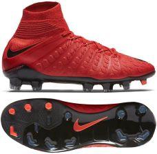 good service latest fashion to buy Nike JR Hypervenom Phantom 3 DF FG 882087 616 - Ceny i opinie - Ceneo.pl