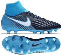 Nike Magista Onda II DF FG 917787 414 452f294892