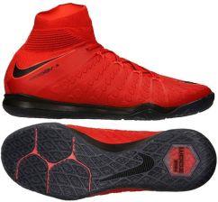 575233122 Nike Hypervenomx Proximo II DF IC 852577 616 - Ceny i opinie - Ceneo.pl