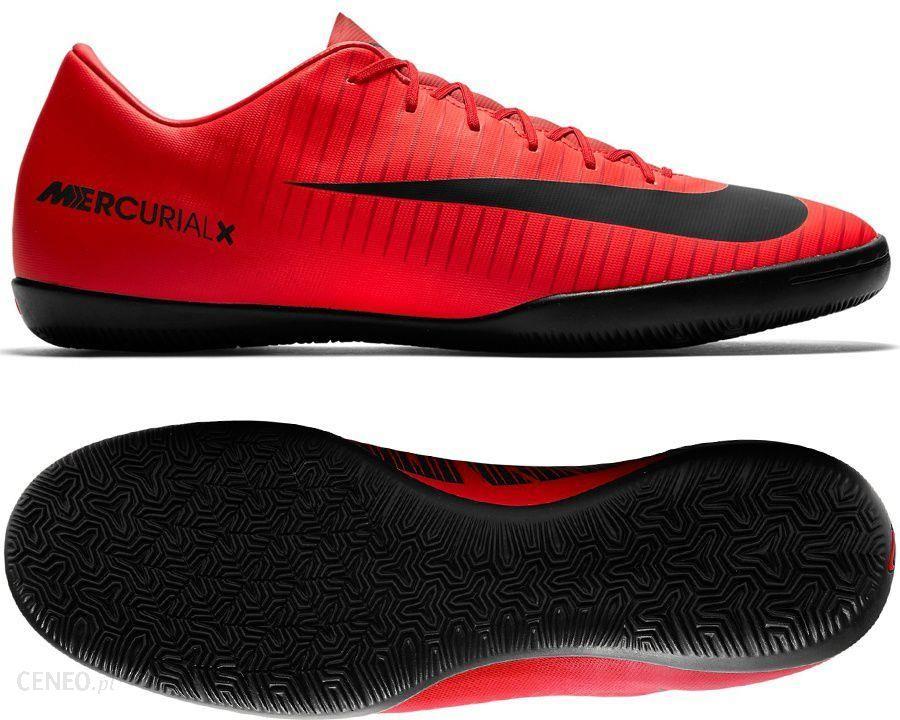 Nike Mercurial Victory VI IC 831966 616 - zdjęcie 1