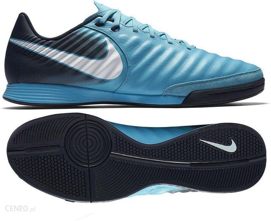 Nike Tiempox Ligera IV IC 897765 414