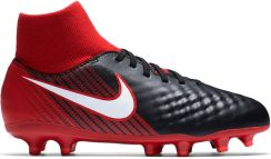 Nike JR Magista Onda II DF FG 917776 061 7cbe75305e