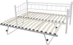 łóżko Rozkładane Znaleziono Na Ceneopl