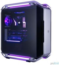 Cooler Master Cosmos C700P Okno (MCCC700PMG5NS00)